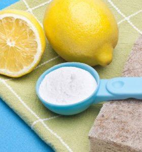 Hogyan spóroljunk a háztartásban tisztítószerek