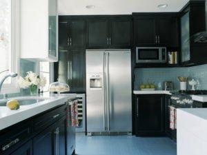 Energia spórolás a konyhában