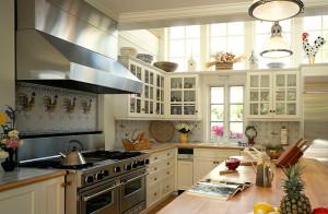 Spórolás a konyhában