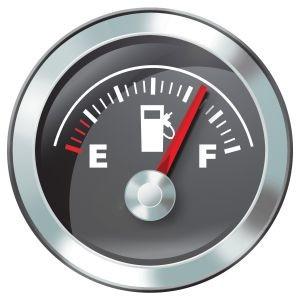 Hogyan spóroljunk a benzinnel okosan