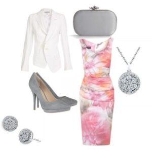 divat az elegancia