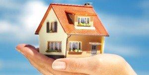Házfelújítás pénzkímélően