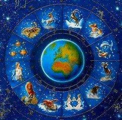 Horoszkóp II.